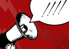 2014 – Appel de Sceaux pour la promotion de l'ESS dans nos communes