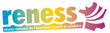 Le Réseau national de l'économie sociale et solidaire