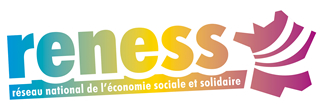 logo_reness_s