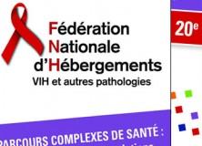 20ème Colloque de la FNH-VIH