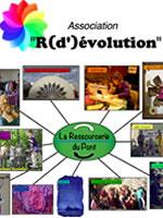 visuel_ressourcerie