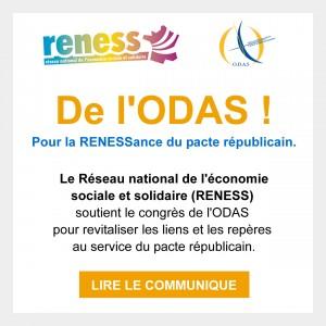 bandeau_odas_reness