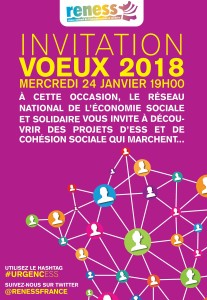INVITATION_RENESS_VOEUX_24-01-18_EMAIL_Page_1